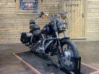 2013 Harley-Davidson Dyna for sale 201048326
