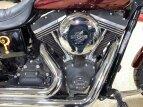 2013 Harley-Davidson Dyna for sale 201048911