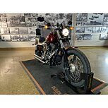 2013 Harley-Davidson Dyna for sale 201048911