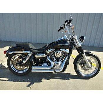 2013 Harley-Davidson Dyna for sale 201059683