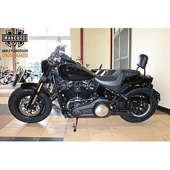 2013 Harley-Davidson Dyna for sale 201061881
