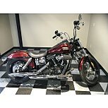 2013 Harley-Davidson Dyna for sale 201069952