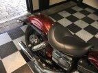 2013 Harley-Davidson Dyna for sale 201069997