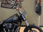2013 Harley-Davidson Dyna Street Bob for sale 201070026