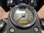 2013 Harley-Davidson Dyna for sale 201071183