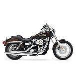 2013 Harley-Davidson Dyna for sale 201073575