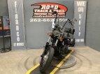 2013 Harley-Davidson Dyna for sale 201081656
