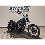 2013 Harley-Davidson Dyna for sale 201084162