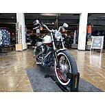 2013 Harley-Davidson Dyna for sale 201094016