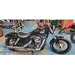 2013 Harley-Davidson Dyna for sale 201098065