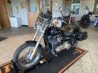2013 Harley-Davidson Dyna for sale 201109329