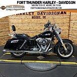 2013 Harley-Davidson Dyna for sale 201112266