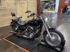 2013 Harley-Davidson Dyna for sale 201116601