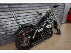 2013 Harley-Davidson Dyna for sale 201116899