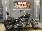 2013 Harley-Davidson Dyna for sale 201123737