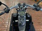 2013 Harley-Davidson Dyna for sale 201124165