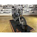 2013 Harley-Davidson Dyna for sale 201141197
