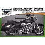 2013 Harley-Davidson Dyna for sale 201142266