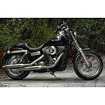 2013 Harley-Davidson Dyna for sale 201144480
