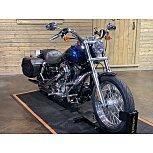 2013 Harley-Davidson Dyna for sale 201144946