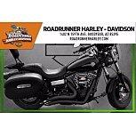 2013 Harley-Davidson Dyna for sale 201153582