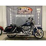 2013 Harley-Davidson Dyna for sale 201157842