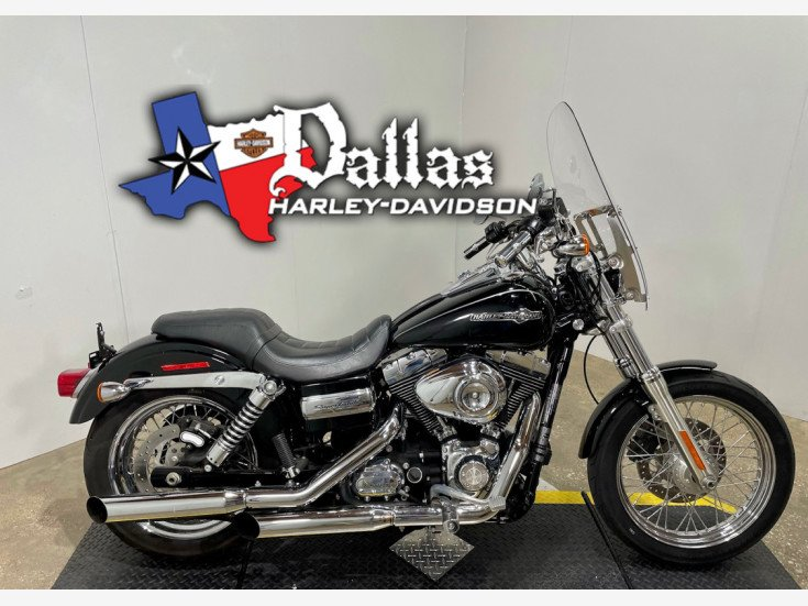 2013 Harley-Davidson Dyna for sale 201160273