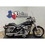 2013 Harley-Davidson Dyna for sale 201160281