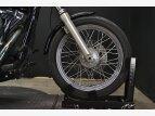 2013 Harley-Davidson Dyna for sale 201162144