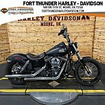 2013 Harley-Davidson Dyna for sale 201164129
