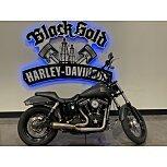 2013 Harley-Davidson Dyna for sale 201181062