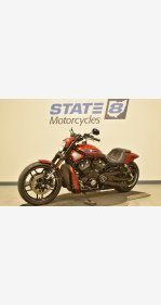 2013 Harley-Davidson Night Rod for sale 200647916