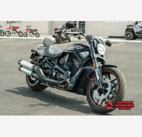 2013 Harley-Davidson Night Rod for sale 200813099