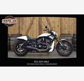 2013 Harley-Davidson Night Rod for sale 200970438