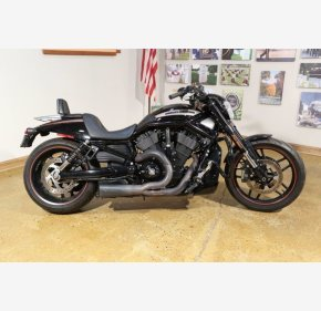 2013 Harley-Davidson Night Rod for sale 200986894
