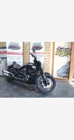 2013 Harley-Davidson Night Rod for sale 201042482
