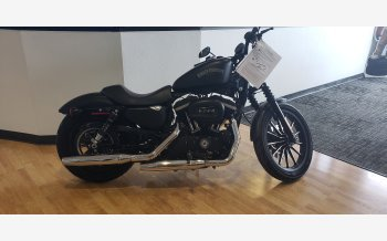 2013 Harley-Davidson Other Harley-Davidson Models for sale 200735117