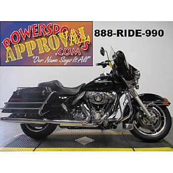 2013 Harley-Davidson Police for sale 200488793