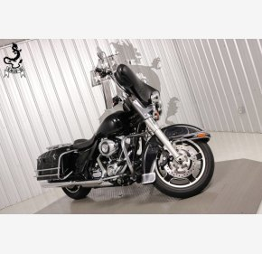 2013 Harley-Davidson Police for sale 200627033
