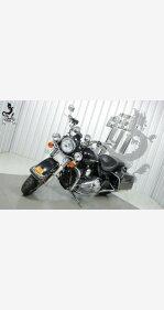 2013 Harley-Davidson Police for sale 200627045