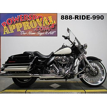 2013 Harley-Davidson Police for sale 200635237