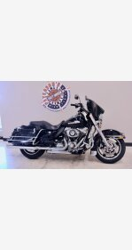 2013 Harley-Davidson Police for sale 200875354