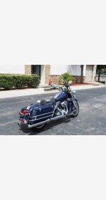 2013 Harley-Davidson Police for sale 200897272