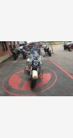 2013 Harley-Davidson Police for sale 200932981