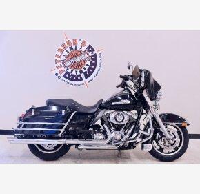 2013 Harley-Davidson Police for sale 200940656