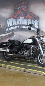 2013 Harley-Davidson Police for sale 200972668