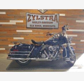 2013 Harley-Davidson Police for sale 200982671