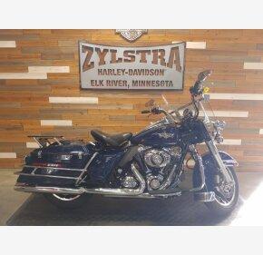 2013 Harley-Davidson Police for sale 200982672