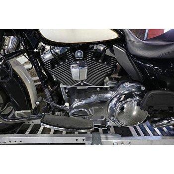 2013 Harley-Davidson Police for sale 201010144