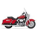 2013 Harley-Davidson Shrine for sale 201079338